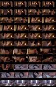 59338d0bc7306 - Celebrity Nude & Erotic Videos
